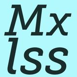 Mxlss - One Small Mix for Man, One Giant Setback for Music