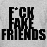 DJ Bozilla - F.ck Fake Friends Mini Mix 2016