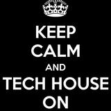 Dj Ciobi - Tech House [February  2015]