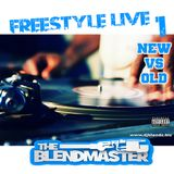 Freestyle Live 1