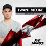 I Want Moore 047