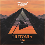 TRITONIA 300 : Part 1