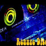 80's Reggae Disco