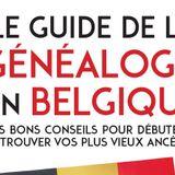 Histoire de Savoir :  La généalogie pratique
