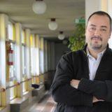 Gabriel Budiño, Economia Digital, Herramientas de la economia colaboraborativa