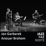 Jan Garbarek & Anouar Brahem - Madar