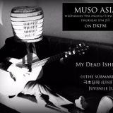 Muso Asia #031 (04/06/2016)