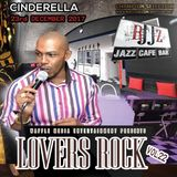 Lovers 4 Lovers Vol 22 - Chuck Melody