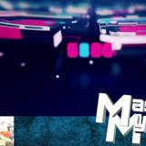 MAD WULF - Tech Thursdays #015