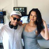Radio Days with Eli Escobar & guest Nomi Ruiz @ The Lot Radio 06-06-2019