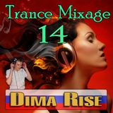 Dima Rise - Trance Mixage - 14