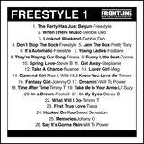 Freestyle 1_Frontline Entertainment