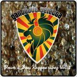 Drum & Bass Reggae Vibez Vol.2