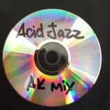 This is Acid Jazz(AK mix)