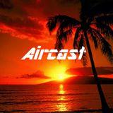 Aircast 020