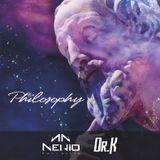 Philosophy ___ dj NENIO