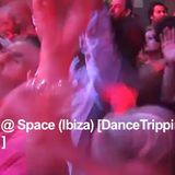 Steve Lawler @ Space (Ibiza) [DanceTrippin Episode #141]