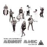 Sounds from the Well Presents: Midnight Magic (Mixed By Soul Clap)