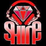 """""""Shine"""""""