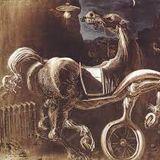 Dark Horses pt2