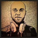 HORO DJ @ LIVE SET 19.10.2012