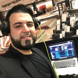 DJ MESSIAH LIVE MIX @ BLOOMINGDALES IN-STORE EVENT! (RECORDED 1-13-18)
