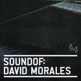 SoundOf: David Morales