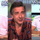 Interview Lalocale Tv Juin 2015