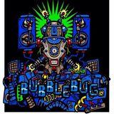 Digital Fist @ Bubblebug 06/05/16 - The Railway Inn, Winchester