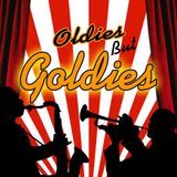 Oldies But Goldies- Vol 2 By AleCxander Dj