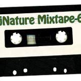 djNature Mixtape-6