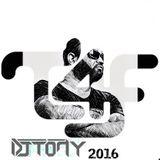 DJ Trance4Friends Set 2016 (Full On Set)