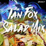 Salad Mix - January 2015