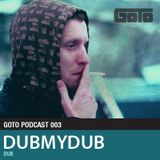 GoTo Podcast 003