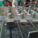 ALTROVERSO RADIO-SHOW#14