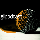 GamesIndustry International Podcast #5 - How to be a successful indie