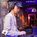 MINKAT DJ LIVE SPM X DMR @ COCOLAND, SEOUL, KOREA 8TH MAR, 2019