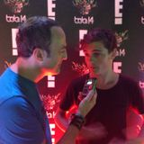 Highlights WDM - Especial The Day After Panama 2014 (Entrevista Martin Garrix y Hardwell)