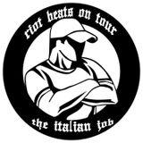 BPm @ Riot Beats/The Italian job (Club Loud it) PT2
