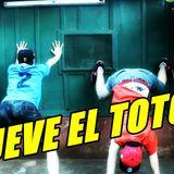 ♫♫ Mix ♫♫ Mueve El Toto ♫♫ - Dj Esteban Mix ♫♫