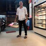 NONSTOP_ TET TUNG TANG