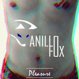 Pleasure - Danillo Fox Mix