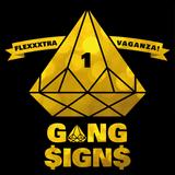 Flexxxtravaganza 1