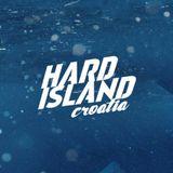 Beuk in je kanus 39.0 - Hard Island Warm-up Mix