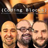 Clean Code - Formatting Matters