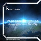 Visions Of Sound (Mane Mix)