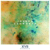 ELEMENTS Mix Series XIV - Joseph Ashworth