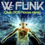 We Funk - Summer 2014