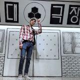 G-House - My Style - DJ MCB