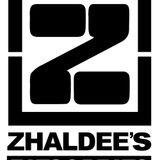Zhaldee's Throwback Hits 89-92